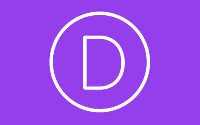 Thème WordPress Divi, pourquoi le choisir ?
